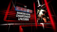 Raw's Most Memorable Moments.00010