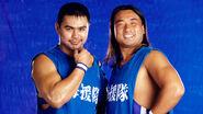 WWE-Encyclopedia2564