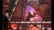 12-31-07 Jeff Hardy vs. Santino Marella-5