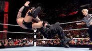 7-14-14 Raw 70