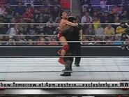 April 22, 2008 ECW.00014