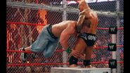 Hell in a Cell 2009.21
