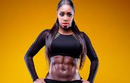 Naomi Killer Abs
