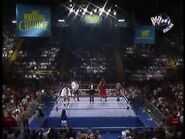 November 23, 1986 Wrestling Challenge.00006