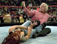 Raw-2-1-2006.4