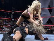 September 5, 2005 Raw.16