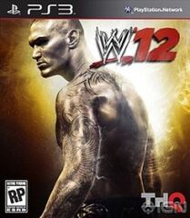 220px-256px-Wwe 12 cover