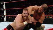 8.11.16 WWE Superstars.00016