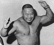 Harold Sakata