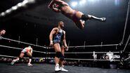 NXT Takeover Dallas.5