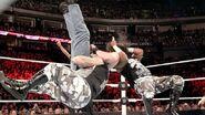 November 23, 2015 Monday Night RAW.8