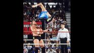 Raw 8-16-93 1