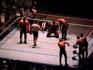WWF House Show (Jun 15, 97').00011
