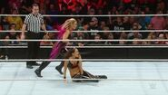 January 18, 2016 Monday Night RAW.00009