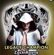 LegacyChampIcon