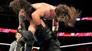 November 2, 2015 Monday Night RAW.41