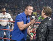 October 3, 2005 Raw.42