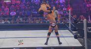WWESUPERSTARS 81811 9