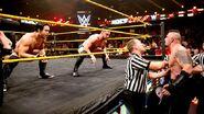 5-27-14 NXT 20