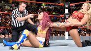 9-19-16 Raw 24