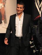Alberto Del Rio 1