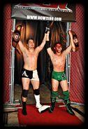 Braydon Austin & Dante Acosta - 10686725