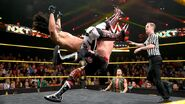NXT 229 Photo 18