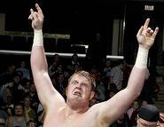 November 28, 2005 Raw.25