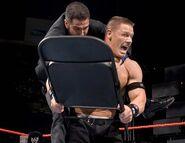 Raw-2-1-2006.29