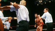 Raw 10-4-93 1