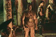 The Scorpion King 5