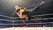 WrestleMania Revenge Tour 2014 - Orchies.8