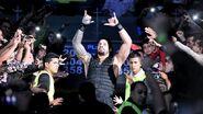 10-17-15 WWE 18