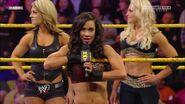 October 12, 2010 NXT.00013
