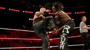 10-3-16 Raw 36