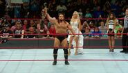 9.1.16 WWE Superstars.00011