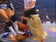Great American Bash 1997.00031