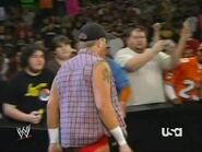 January 14, 2008 Monday Night RAW.00017