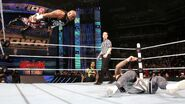 March 31, 2016 Smackdown.10