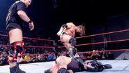 Raw-30-April-2001