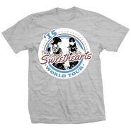 Small Town Sweethearts Shirt