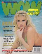 WOW Magazine - October 1999