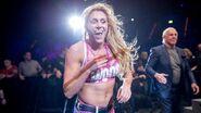 WWE Germany Tour 2016 - Mannheim 10