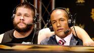 6-10-15 NXT 15
