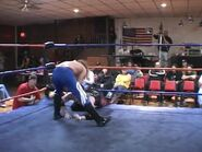 CHIKARA Tag World Grand Prix 2005 - Night 1.00012