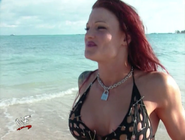 Divas Tropical Pleasure 39