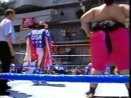 July 5, 1993 Monday Night RAW.00030