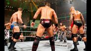 Money in the Bank 2010.31