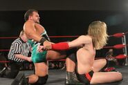 ROH The Homecoming 2012 11