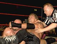 Raw-25-April-2005.11